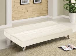 cool memory foam futon under 250