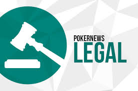 taxes on table game winnings are poker winnings taxable income in canada pokernews