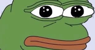 Meme Face Creator - pepe the frog creator kills off meme co opted by white supremacists