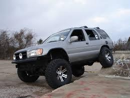 nissan pathfinder tyre size nissan pathfinder personalizado buscar con google carros