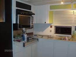 kichler led under cabinet lighting kichler under cabinet lighting led direct wire kichler design pro