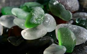 african green opal sea glass wikipedia