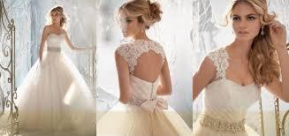 coast wedding dresses wedding dresses coast coast wedding dresses