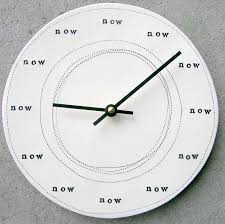 when i first saw this clock the picture was small enough that i