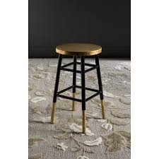 Furniture Row Bar Stools Mercury Row Platon 24