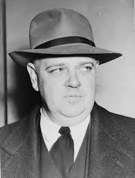 1 Garden Court Family Law Chambers Whittaker Chambers Wikipedia