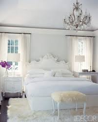 Best Home Images On Pinterest Bedrooms Architecture And Home - Elle decor bedroom ideas