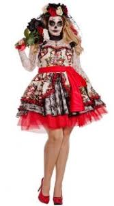 Harley Quinn Halloween Costume Size Size Costumes Size Halloween Costumes Women U0027s