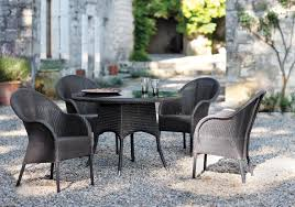 Monte Carlo Dining Room Set by Côte D U0027azur Monte Carlo Garden Chairs From Vincent Sheppard