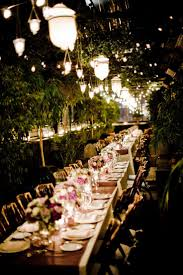 best 25 gramercy park ideas on pinterest nyc wedding venues