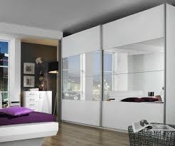 schlafzimmer bei ebay haus renovierung mit modernem innenarchitektur kühles ebay