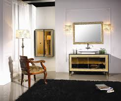 home decor blogs india modern bathroom vanity louvre