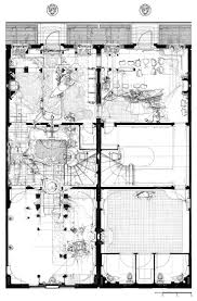 waterscape floor plan 243 best rendered plans images on pinterest architecture floor