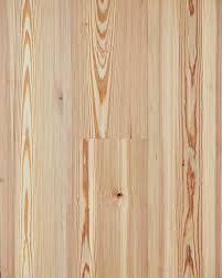 reclaimed pine reclaimed longleaf pine