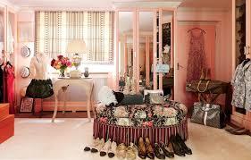 caroline sieber s london home caroline sieber london home dressing room belle vivir blog