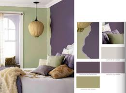 home design pretty wall painting colour combinations paint images
