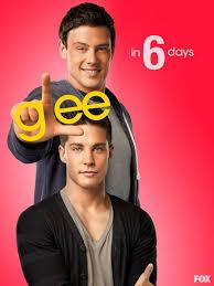 Hit The Floor Cast Season 4 - best 25 glee season 4 ideas on pinterest glee glee season 3
