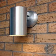 Outdoor Wall Sconce Mid Century Wall Light Modern Outdoor Sconces Stardust