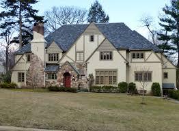 Tudor House Plans 100 Tuscan Style Floor Plans Home Moreover English Tudor