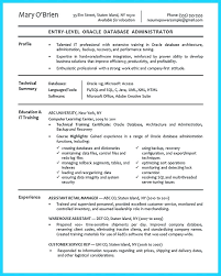 systems administrator resume sample system format fresher