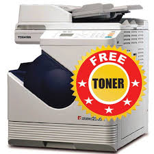 Toner Mesin Fotocopy Minolta 25 best mesin fotocopy images on study cabinet drawers