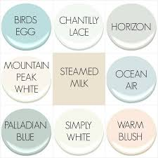 419 best paint pallets images on pinterest color palettes