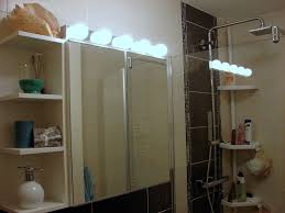 rangement combles ikea meuble rangement toilettes wc ikea chambre rangement machine à
