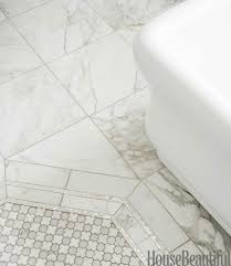 ideas for bathroom flooring 48 bathroom tile design ideas tile backsplash and floor designs