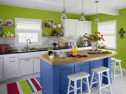 28 kitchen designs with islands for small kitchens 48 kitchen designs with islands for small kitchens sample living room in philippines joy studio design