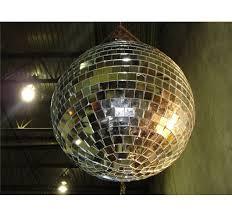 disco for sale vintage 1960 70s motorized disco