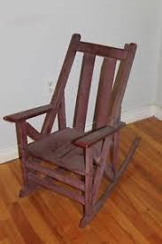Kijiji Rocking Chair Rocking Chair Buy Or Sell Chairs U0026 Recliners In Halifax Kijiji
