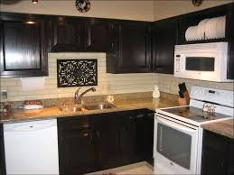 Refinish Kitchen Cabinets Without Stripping Staining Kitchen Cabinets Without Stripping Functionalities Net