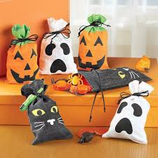 Halloween Party Favors Ideas by 20 Interesting Halloween Ideas For Your Home Ideas 4 Homes
