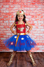 Best 25 Pretty Halloween Costumes Ideas On Pinterest Fairy Best 25 Costumes Ideas On Pinterest Diy Halloween Costumes