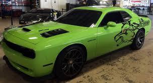 Dodge Challenger Engine Sizes - 2015 dodge challenger srt 392 dyno srt hellcat forum