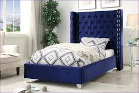 bedroom magnificent twin bed headboards for sale double bed