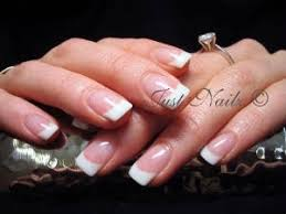 26 best nail shapes and length images on pinterest nails shape