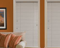 What Are Faux Wood Blinds Faux Wood Blinds E U0026 J