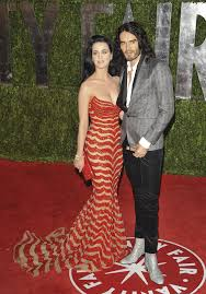 katy perry wedding dress katy perry ditches for elie saab wedding dress
