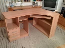 Ecktisch Schreibtisch Pc Ecktisch Beeindruckend Schreibtisch Pc 56870 Hause Deko Ideen
