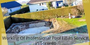 how much does it cost to remove a built in swimming pool swimming