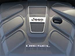 jeep grand diesel mpg 2014 jeep grand limited ecodiesel 4x4 4 wheel drive 3 0