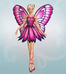 barbie mariposa junglekey fr image 250