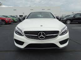 mercedes in illinois mercedes c in illinois for sale used cars on buysellsearch