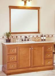 diez cosas para evitar en alco armarios como limpiar muebles de madera consejos grupo julio diaz