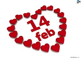 valentines specials the new forest inn valentines specials