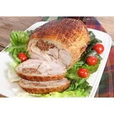 thanksgiving turduckens turkeys turporkens stuffed