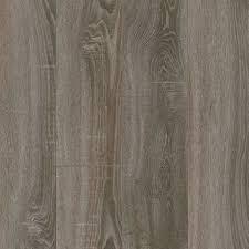 laminate flooring store shop the best deals for oct 2017