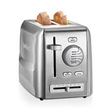 Modern Toasters Modern Toasters U0026 Toaster Ovens High End Toaster Bloomingdale U0027s