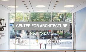 new york home design center architecture simple center for architecture home design great